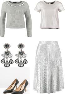 jak się ubrać na święta