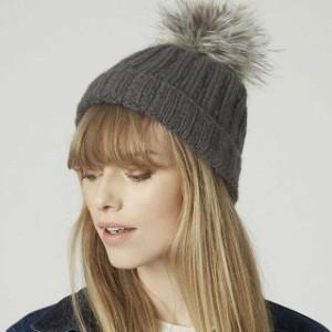 twarz kwadratowa czapka