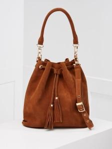 modna torba mohito