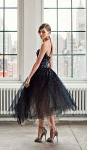 karnawał sukienka
