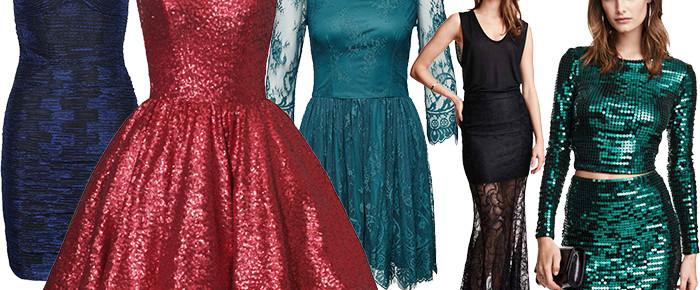 sukienki-na-studniowke
