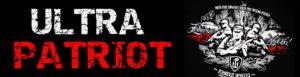 ultrapatriot logo