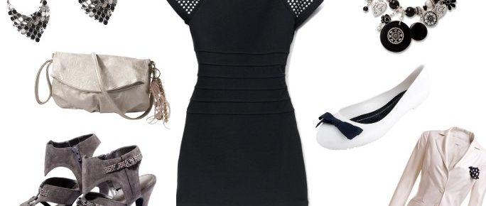 dodatki do sukienki