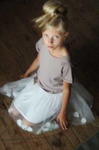 http://stylove-24.pl/aqademia-stylove-ubranka-dla-dzieci