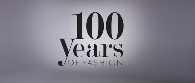 Jak zmieniała się moda? [wideo]