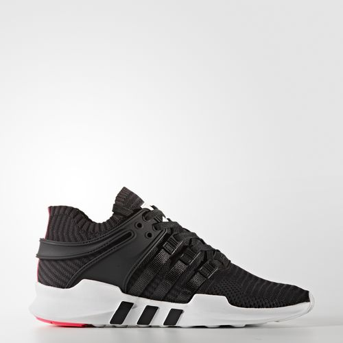 buty adidas equipment
