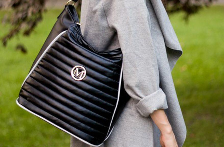 Jakiej torebki nie może zabraknąć w Twoich wiosennych stylizacjach?