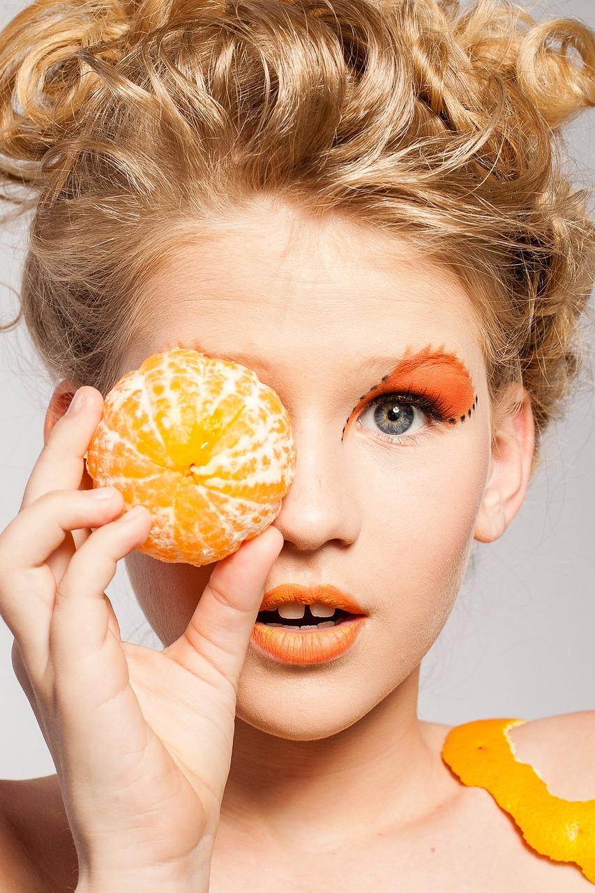 Jak pozbyć się nadmiaru sebum na twarzy?