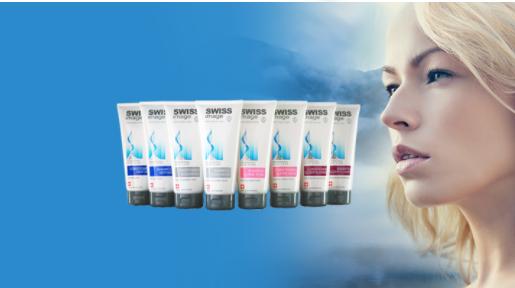 szampony swiss image