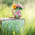 Kosmetyki do walizki – co zabrać?