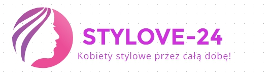 STYLOVE-24