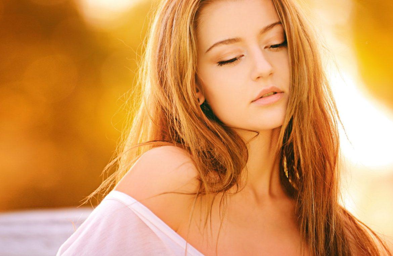 W jaki sposób odwrócić działanie makijażu permanentnego?