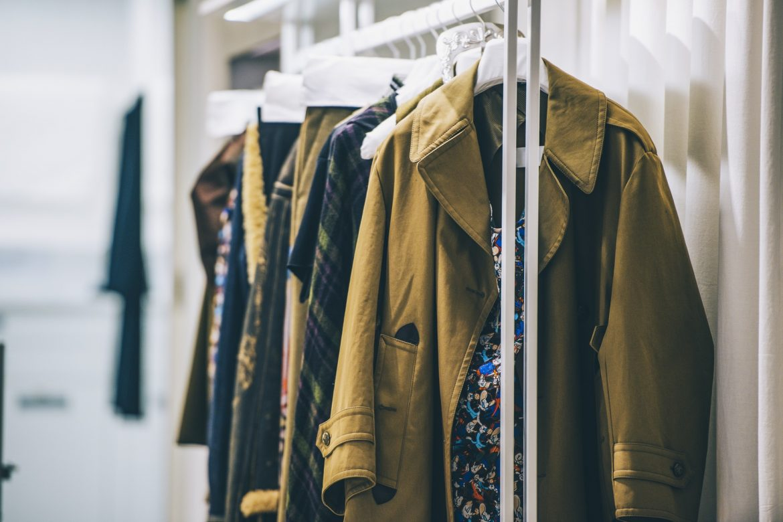 Jesień/zima 2017 – co jest modne w tym sezonie?