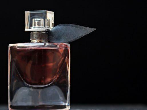 Włoskie perfumy Collistar