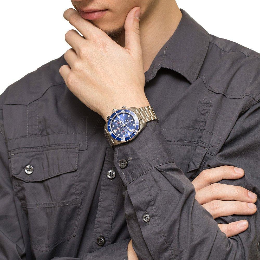 zegarek prezent