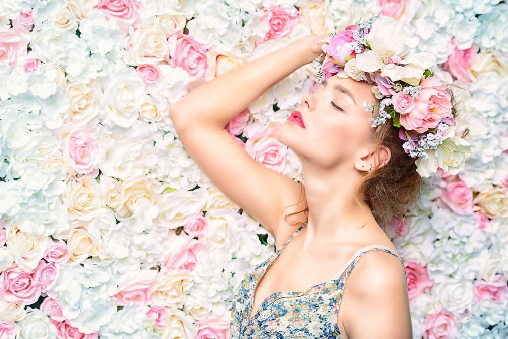Czy już wiesz, jak pachną najbardziej kobiece perfumy?