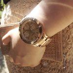 Młodzieżowe zegarki idealne na prezent