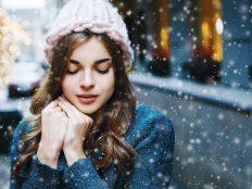 Odświeżamy kosmetyczkę na zimę! 5 must have na Twojej liście zakupów!