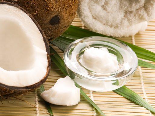 Olej kokosowy: potwierdzamy fakty i obalamy mity