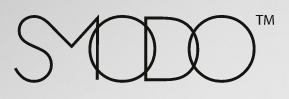 smodo