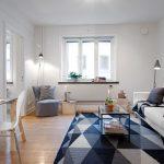 Jak tanio urządzić małe mieszkanie?