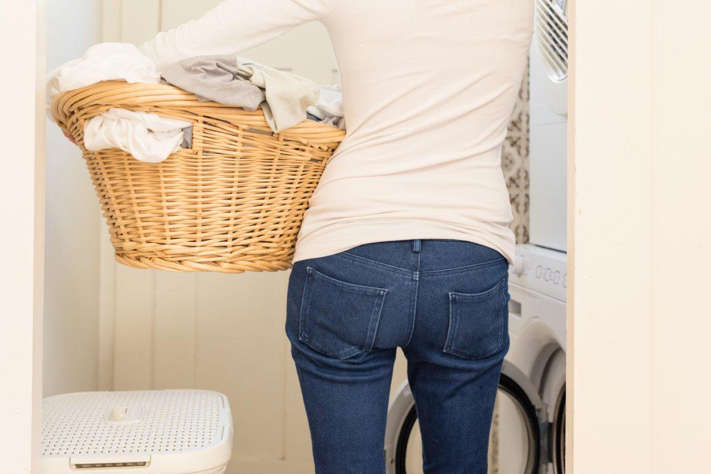 Jak dostosować pralkę do swoich potrzeb?