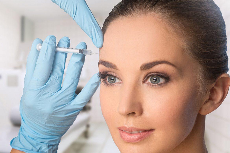 Czy korzystanie z botoksu jest bezpieczne?
