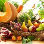 Kuchnia fit na jesień i zimę