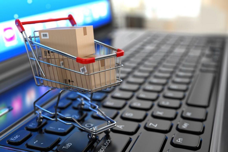 Jak oszczędzać na zakupach w Internecie? - 6 prostych sposobów