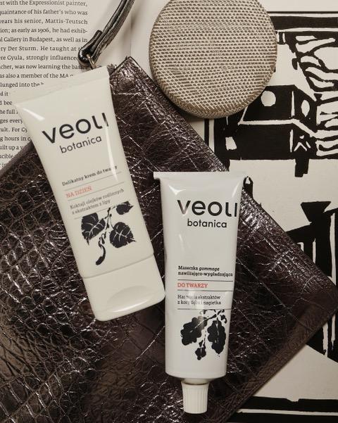 Polskie składniki naturalne stosowane w kosmetykach - czy znasz je wszystkie?