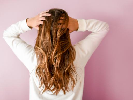 Najlepsze szampony do włosów nowej generacji