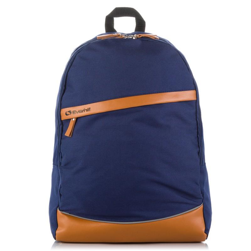 plecak sportowy młodzieżowy