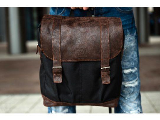 32ab847f702bf Plecak vintage - jak wybrać idealny jako prezent na święta? | STYLOVE-24