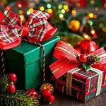 Co kupić na prezent świąteczny dla koleżanki z pracy?