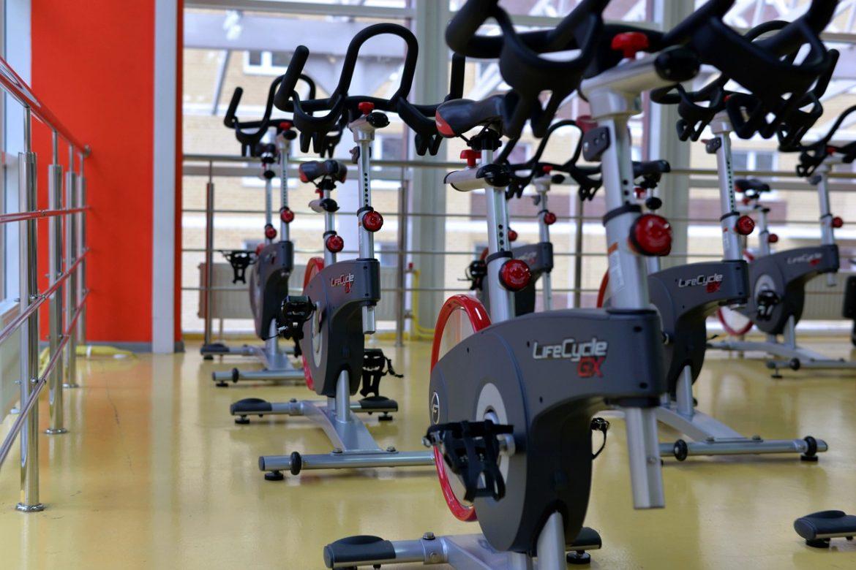 Rowerek treningowy - co warto wiedzieć na temat tego sprzętu?
