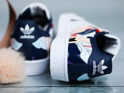 Jakie buty wybrać na nadchodzącą wiosnę?
