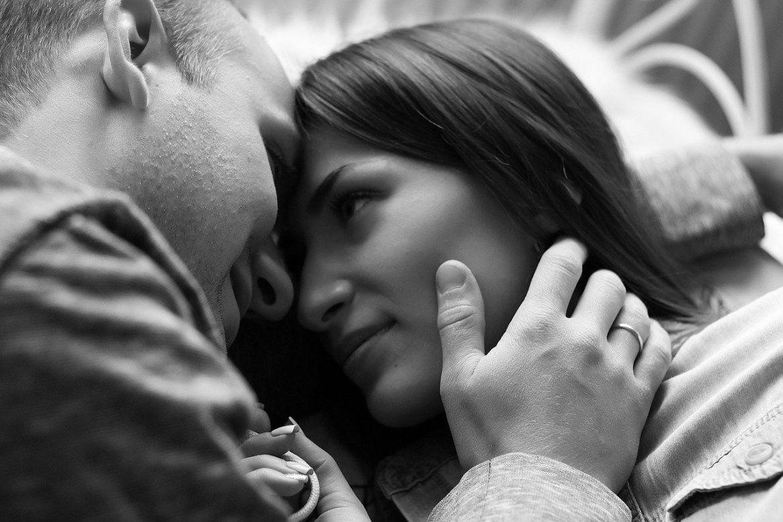 5 zasad udanego związku