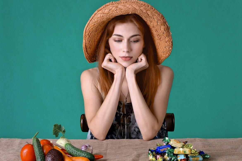 Dieta bez diety, czyli jak schudnąć bez wysiłku?