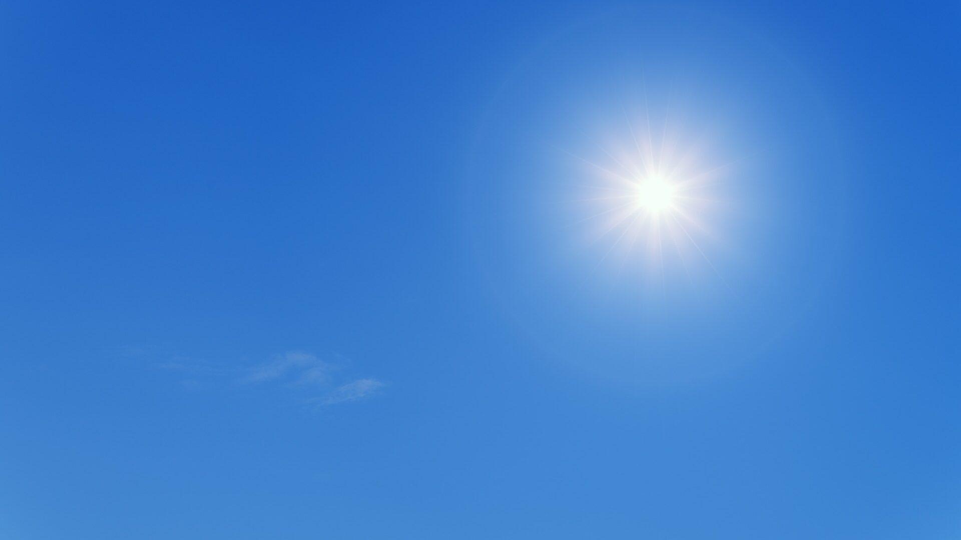 Klimatyzacja w domu - zalety i wady. Czy warto inwestować w klimatyzację?