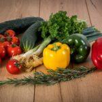 Dieta wzmacniająca odporność - i infekcje nie mają szans!