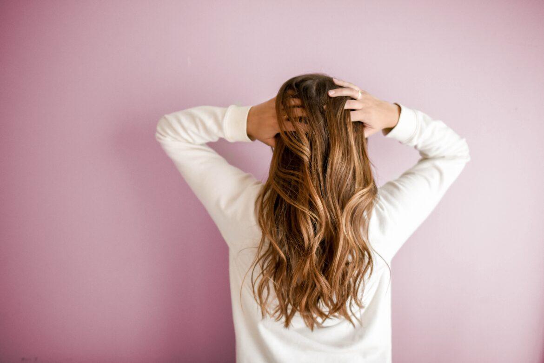 Regeneracja włosów po zimie - 3 proste kroki!